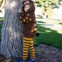 Woodland-Bear_Lifestyle_BA4_3