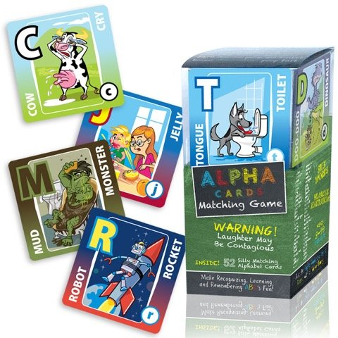 MatchingGamewCards-copy-1